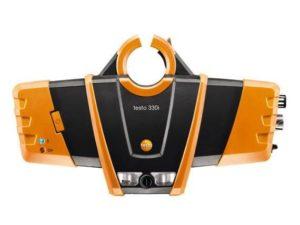 testo-330i-p-in-emi-005810_master