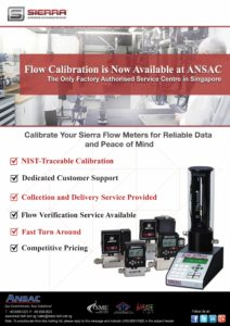 Calibrate Your Flow Meter for Reliable Data and Peace of Mind