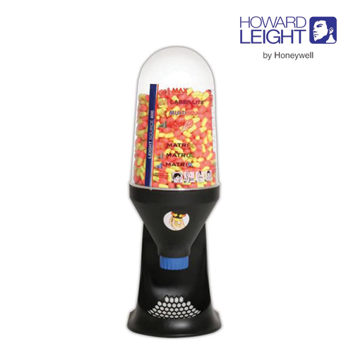 Leight Source 400 Earplug Dispenser