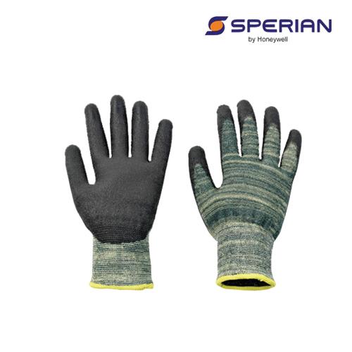 Cut Resistance Gloves-Sharpflex PU