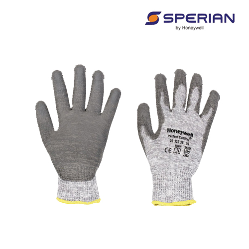 Cut Resistance Gloves-Perfect Cutting Mix