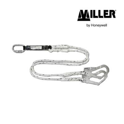 Honeywell Miller Lanyard