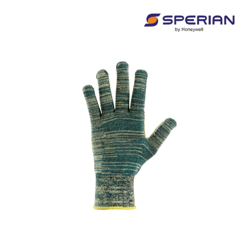 Cut Resistance Gloves-Sharpflex Plus