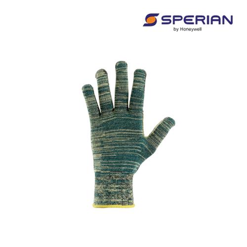 Cut Resistance Gloves-Sharpflex Plus