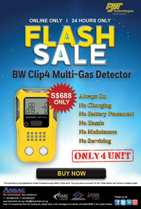 BW Clip 4-Flash Sale design 2-80dpi