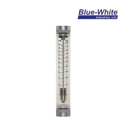 F-410N Acrylic Flow Meter (1