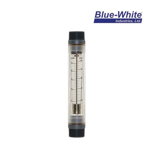 F-420N Acrylic Flow Meter (1