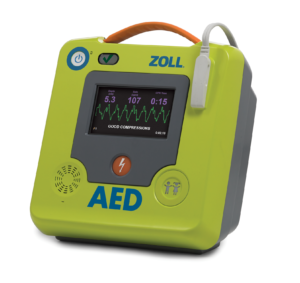 AED-Zoll-AED-3-Automatic-Screen-1