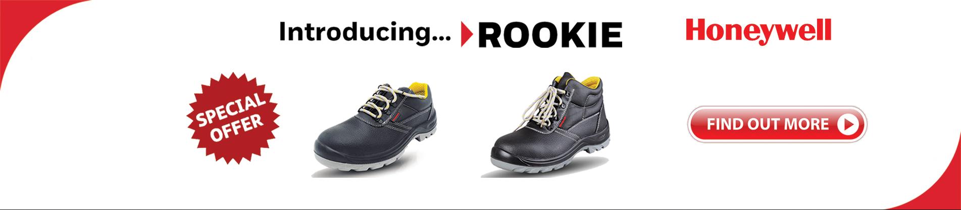 Rookie homepage banner-1
